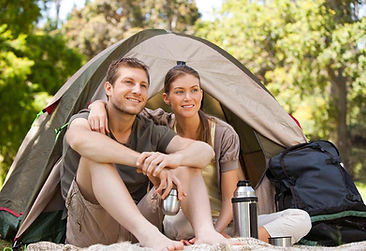 camping-couple1200px.jpg
