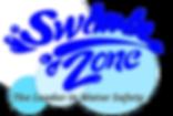 Swim-inZoneLogoBubbles-1.png