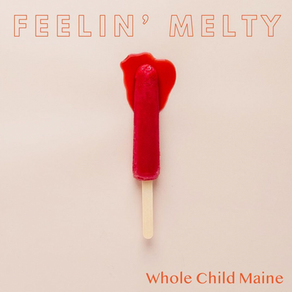 Interview with Whole Child Education Maine