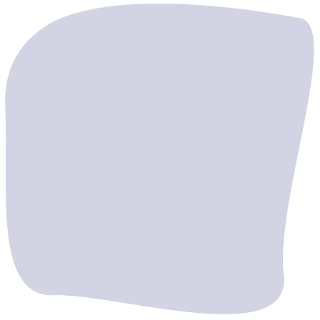 Text_Blob_Square_400x400.png