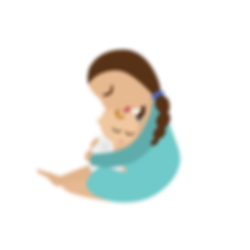 Mom + Baby (1).png