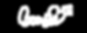 Bonsie_Logo_2020_Stars-WHITE.png