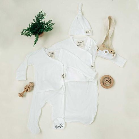 Baby_Bundle_Milk.jpg