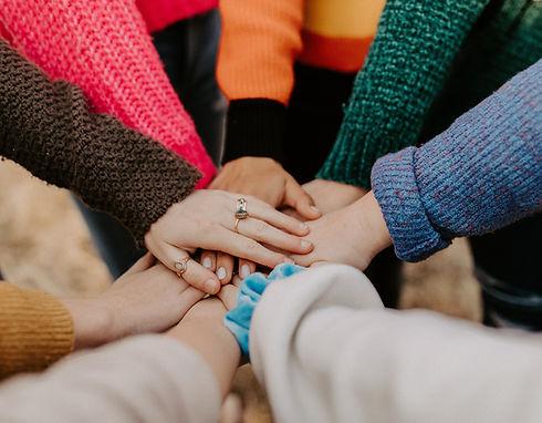 hands_together_edited.jpg