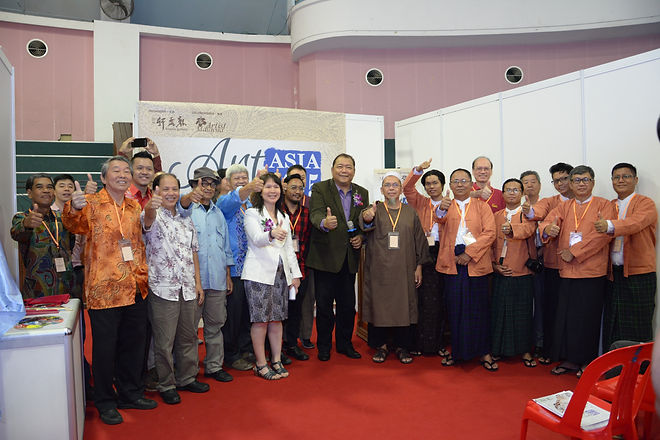art asia 2015 186 - opening.JPG