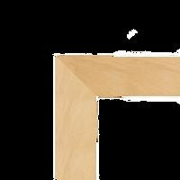 Rahmen 8.png