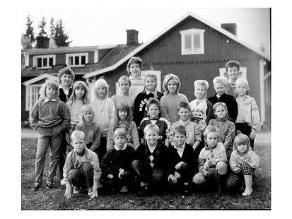 Swedish-school-children.jpg