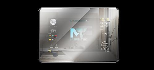 Smart Mirror 120x80cm (BxH)