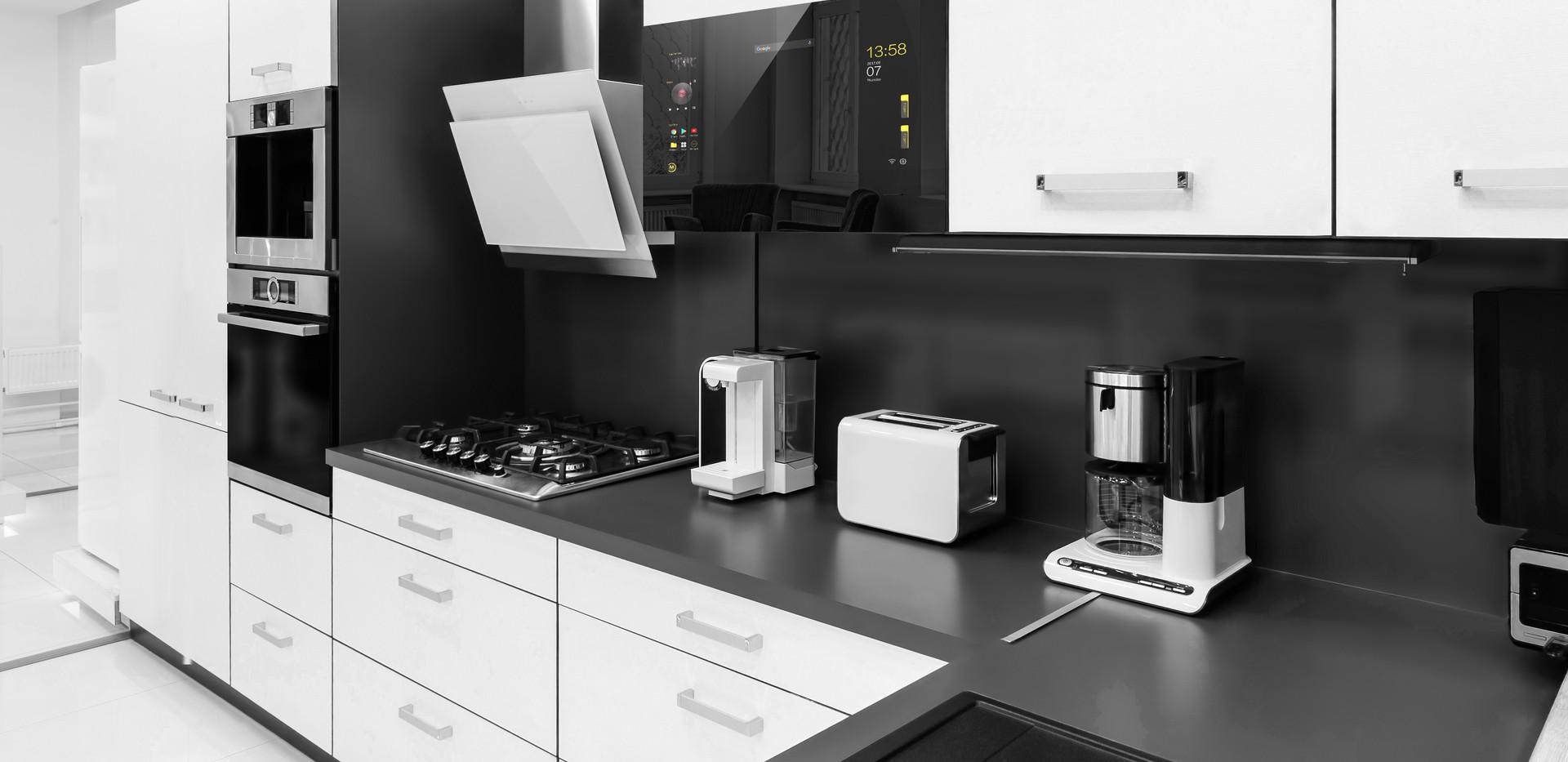 mues-tec_kitchensmart_küchensmart_300_1