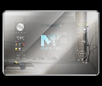 smartspiegel-sm4300-mues-tec-01.png