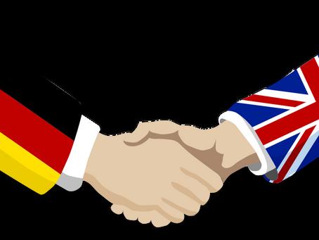 Mues-Tec announces new partner in the UK!