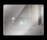 smartspiegel-sm2360-mues-tec-01.png