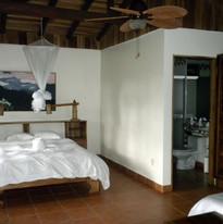 Rancho Margot bedroom.JPG
