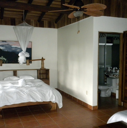 Rancho Margot bedroom.JPG