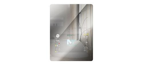 Smart Mirror 60x80cm (BxH)
