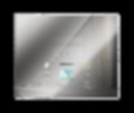 smartspiegel-sm2101-mues-tec-01.png