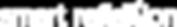 reflexion-logoforweb.png