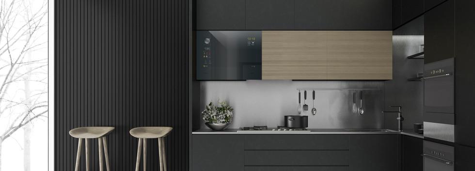 mues-tec_kitchensmart_küchensmart_300_3