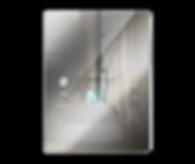 smartspiegel-sm2151-mues-tec-01.png