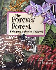 The Forever Forest.jpg