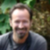 Jeremy-2-150x150.jpg