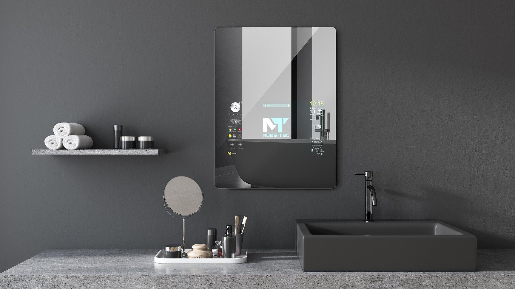 mues-tec_smartmirror_smartspiegel_300_15