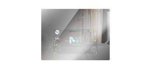 Smart Mirror 80x60cm (BxH)