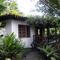 Rancho Margot cabin.JPG