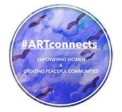 ARTConnects Logo.jpg