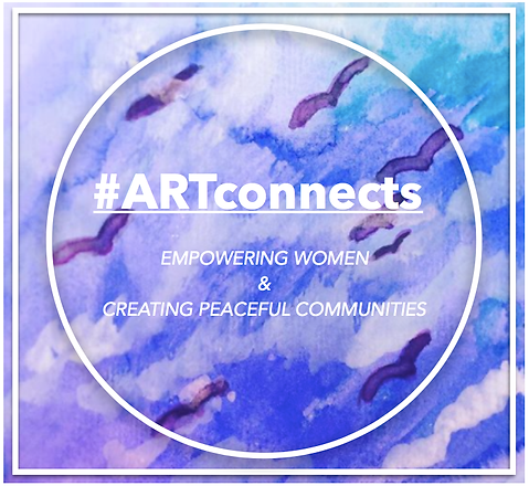 ARTConnects Logo.png