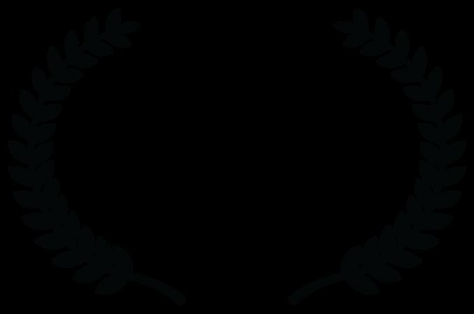 WINNER-BerlinIndependentFilmFestival-202