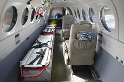 Air Ambulance 911
