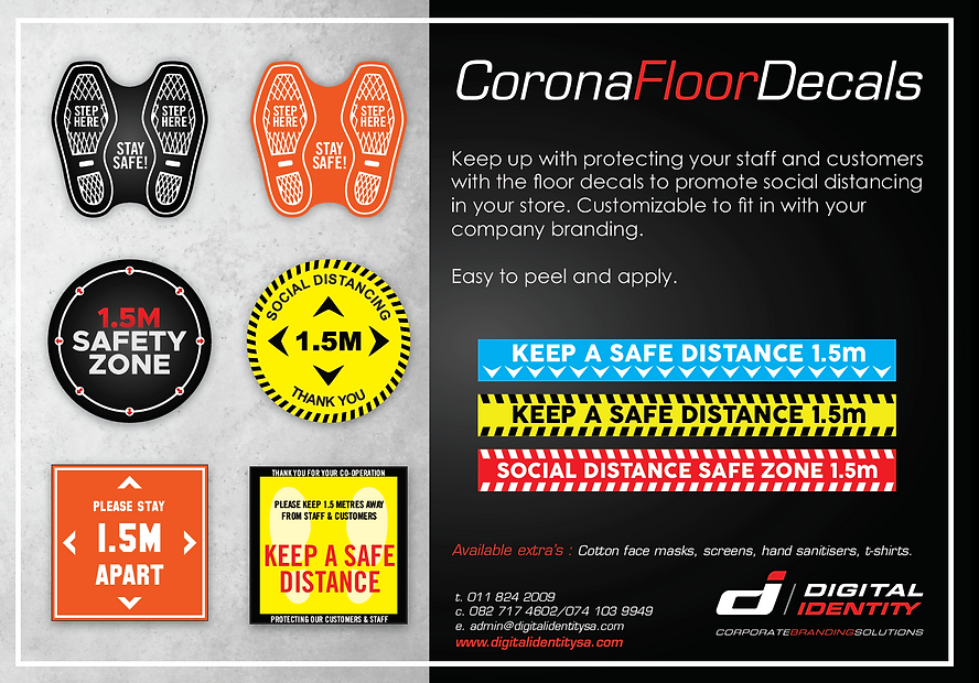 DI Mailers April 2020 Floor Decals.png