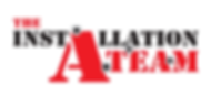 The Ateam Logo