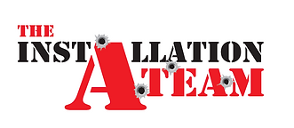 The Ateam Logo