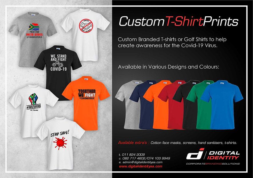 DI Mailers April 2020 shirts.jpg