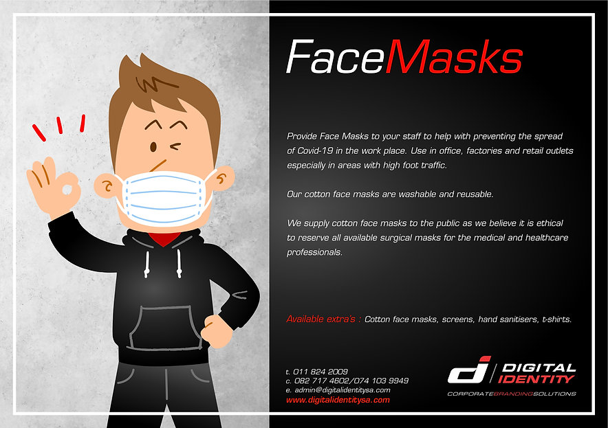 DI Mailers April 2020 face mask.jpg