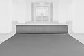 Indoor Carpet - Grey.png
