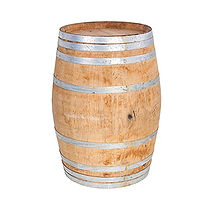 0-WB4 - Wine Barrel 4 feet Tall.jpg
