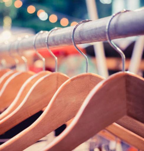Coat-hangers-stock-image-495x372.jpg