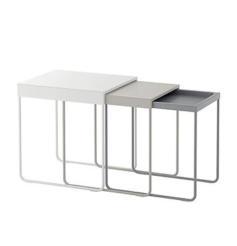 0-Nested Side Tables - Grey.jpg