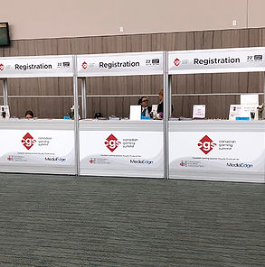 registration counters with header.jpg