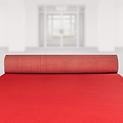 Indoor Carpet - Red.png