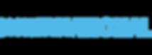 TIC_Logo_Stack_2915_Pos_4c.png