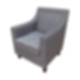 0-LSG - Stud Chair - Grey.png
