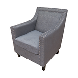 0-LSG - Stud Chair - Grey.png