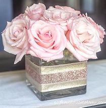 Elegant Rose Arrangement5.jpg