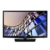 0-40inch tv.jpg