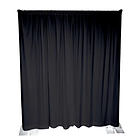 Velour Drape - Black.png