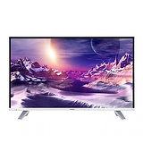 0-43inch smart TV.jpg